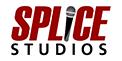 SPLiCE Studios Singapore